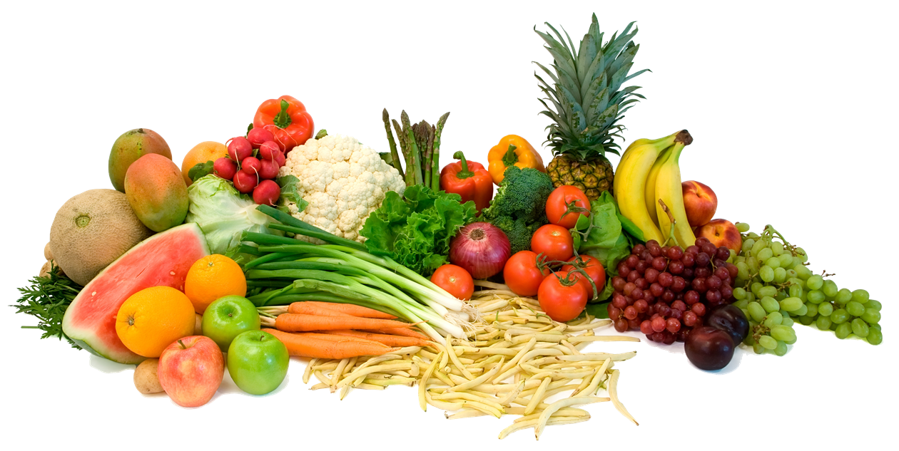 Vegetable Image PNG Image