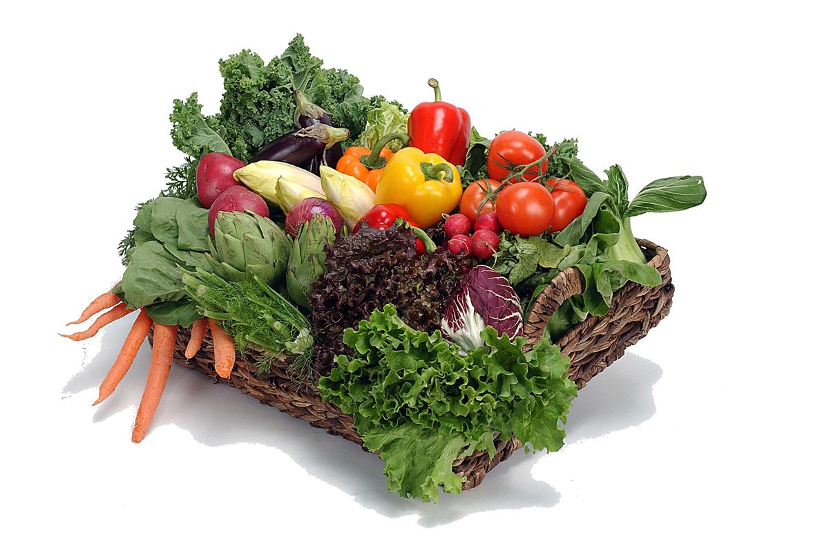 Download Vegetable Png File HQ PNG Image