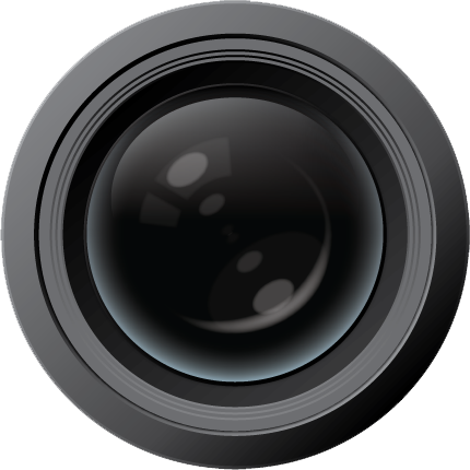 download video camera lens clipart hq png image freepngimg