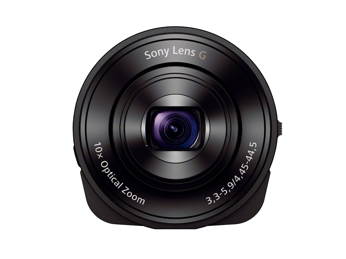 Download Video Camera Lens Transparent HQ PNG Image in different