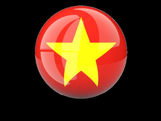 Download Vietnam Flag Free Download Png HQ PNG Image ...