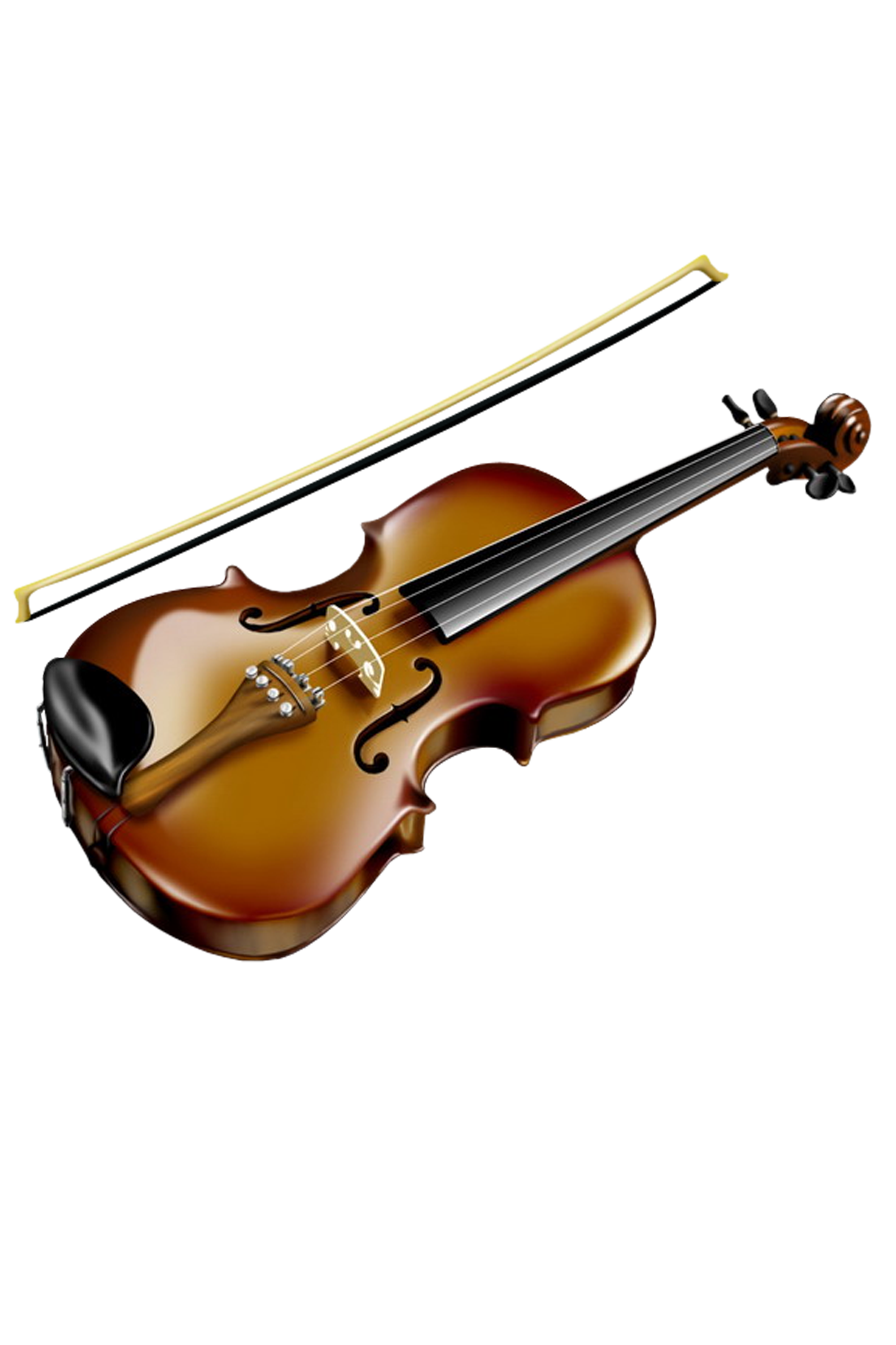 download violin clipart hq png image freepngimg rh freepngimg com violin clip art for kids violin clipart free