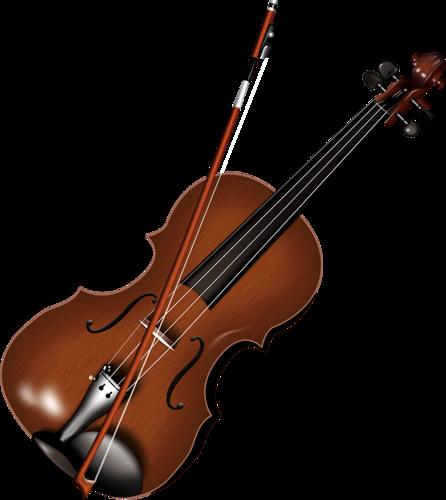 Free Violin Music Download