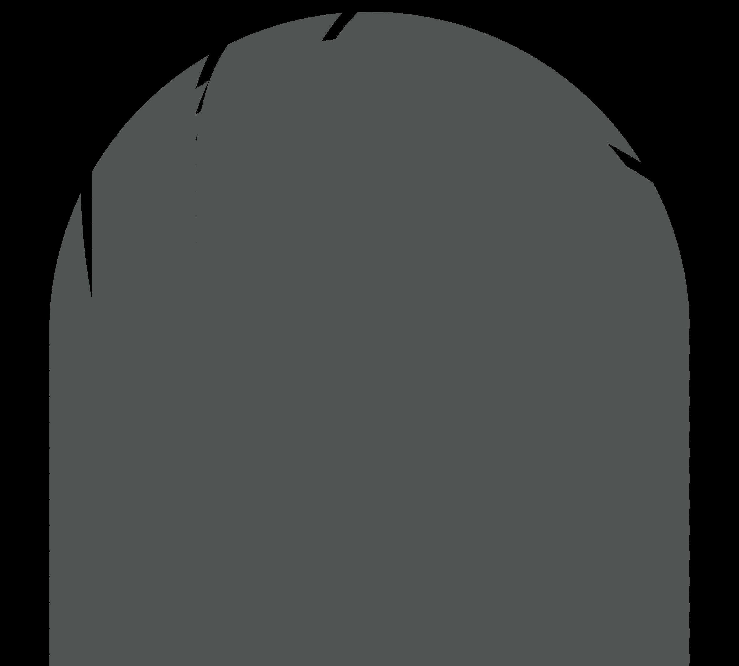 download volleyball free download png hq png image freepngimg bulldog clip art free printable english bulldog clipart free