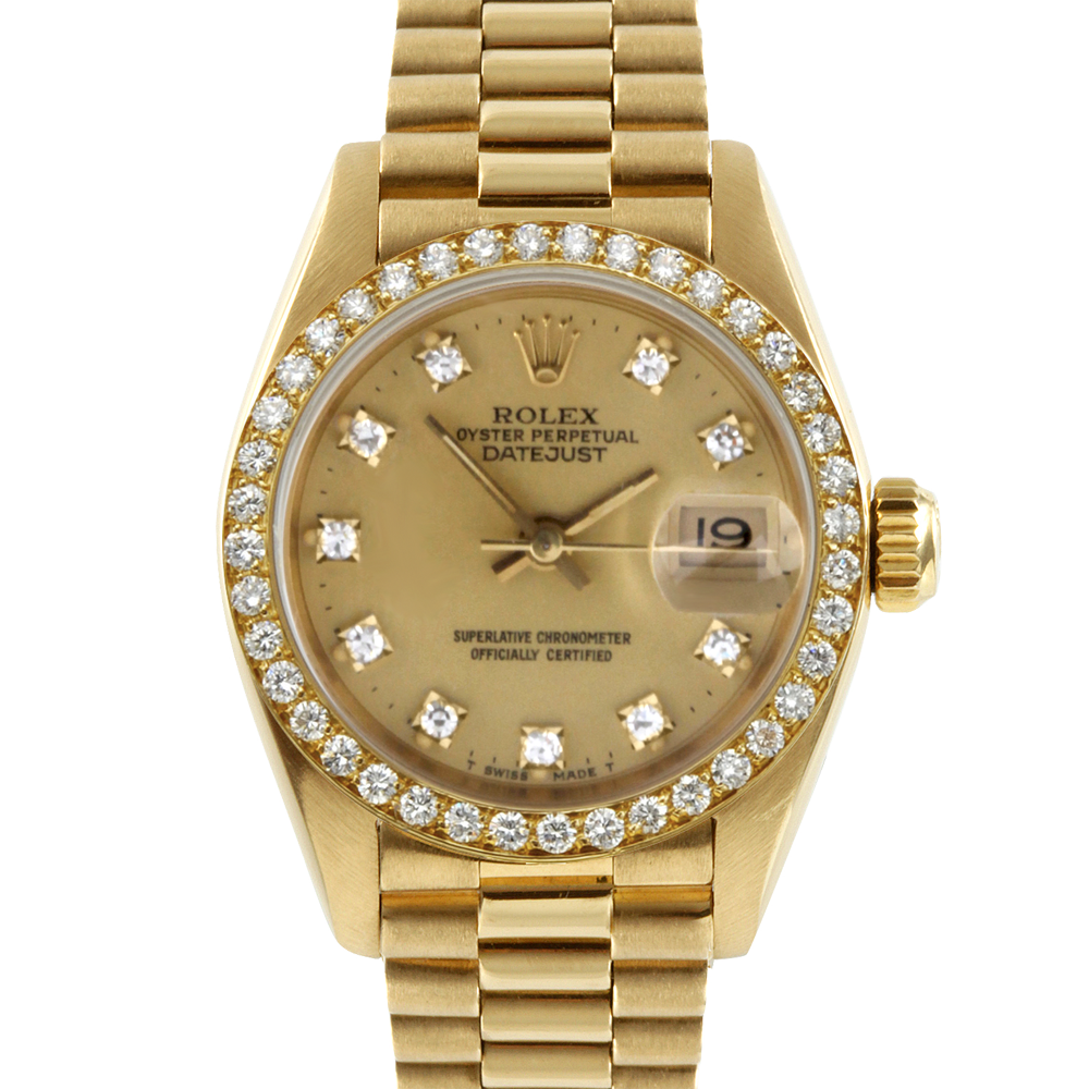 Download Rolex Watch Image Hq Png Image Freepngimg