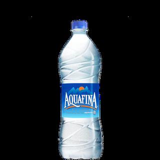 Download Water Bottle Transparent Hq Png Image Freepngimg