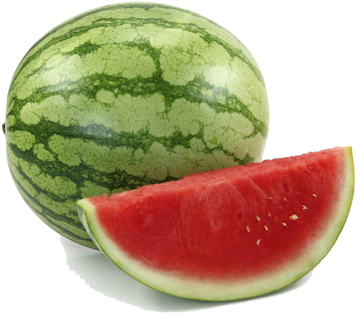 Watermelon Free Download Png PNG Image