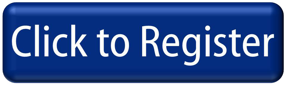 Register Button File PNG Image