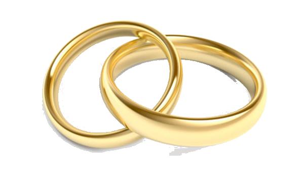 Download Wedding Ring HQ PNG Image | FreePNGImg