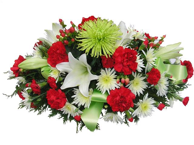 Download Wedding Flower Clipart Hq Png Image Freepngimg