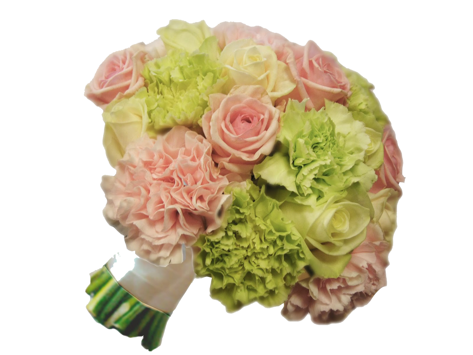 Wedding Flower Transparent Image PNG Image