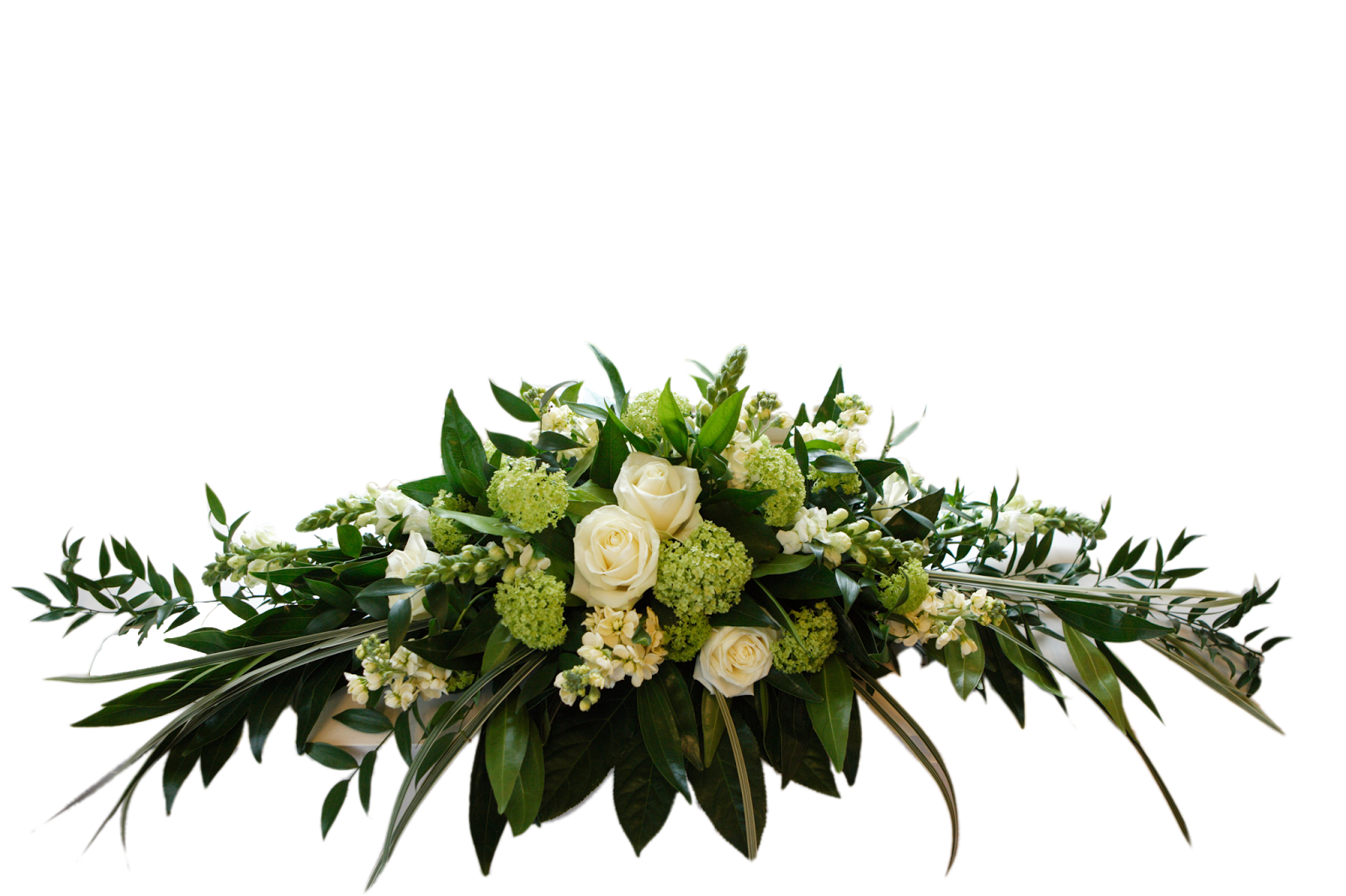 Download wedding flower image hq png image freepngimg download png image wedding flower image 440 junglespirit Choice Image