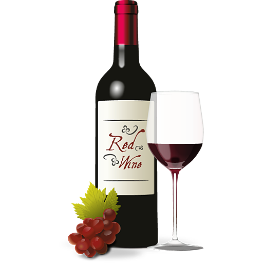 Download Wine Free Png Image HQ PNG Image | FreePNGImg