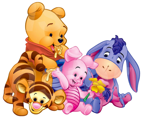 Download winnie the pooh photo hq png image freepngimg download png image winnie the pooh photo 332 voltagebd Gallery