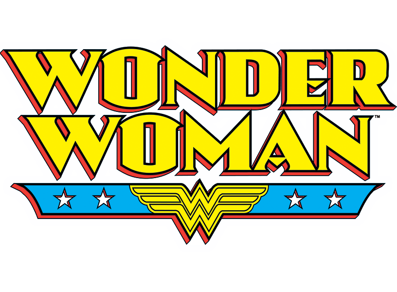 Download wonder woman png image hq png image freepngimg download png image wonder woman png image pronofoot35fo Gallery