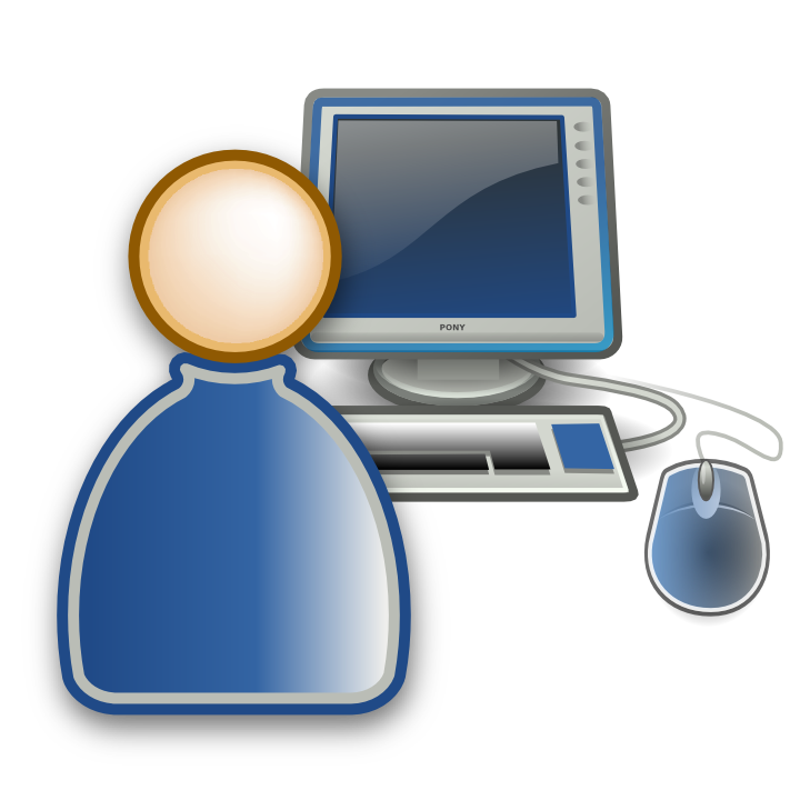 Icons Computer User Address Email Icon PNG Image