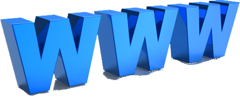 Array - download www png picture hq png image   freepngimg