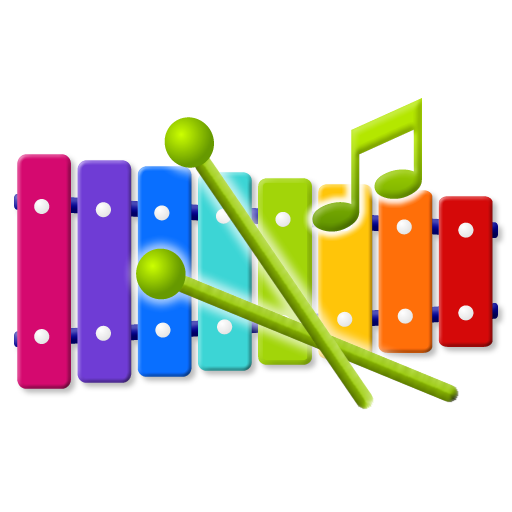 download xylophone free png photo images and clipart freepngimg rh freepngimg com clipart of xylophone simple xylophone clipart
