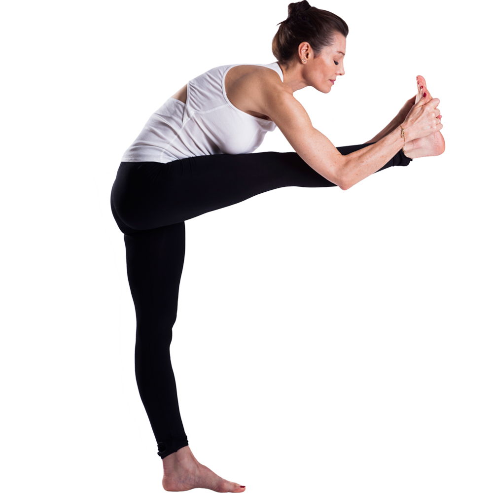 how to do yoga videos download