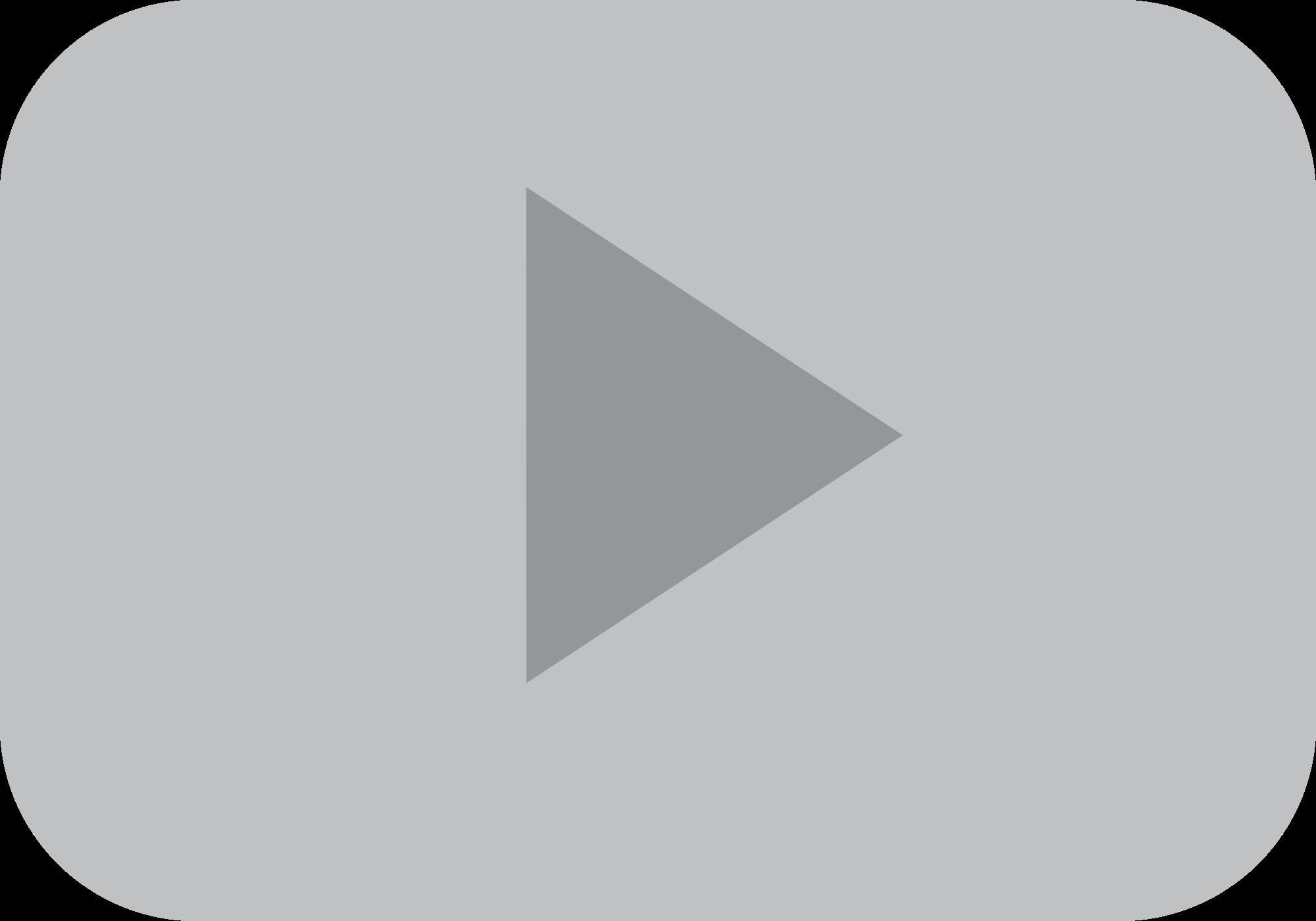 adobe acrobat 10.1.16 download