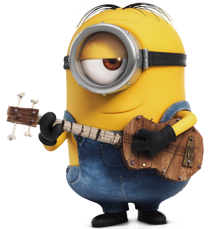 Minion Wallpaper Dave Stuart Bob The Minions PNG Image