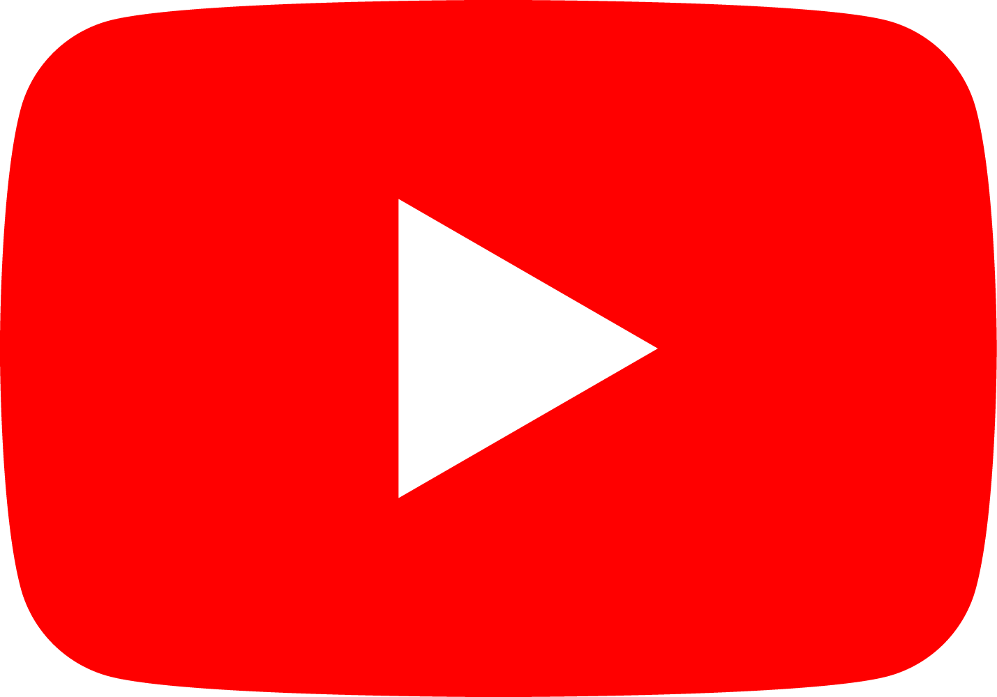 Logo Computer Youtube Icons Free HQ Image PNG Image
