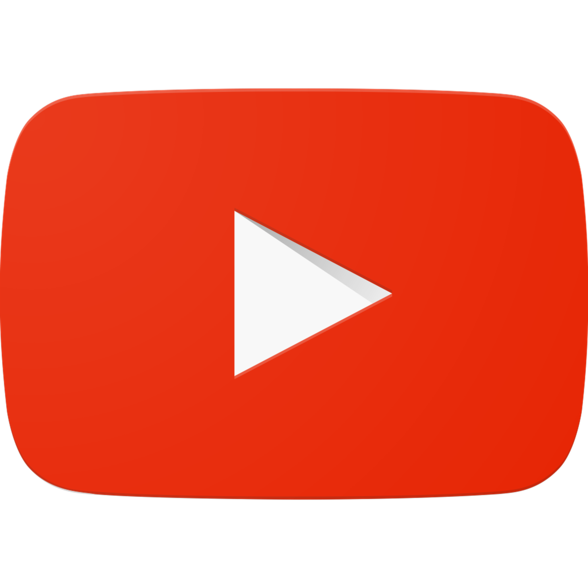 Logo Live Computer Youtube Icons PNG Download Free PNG Image