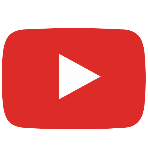 Play Computer Youtube Button Icons Free Download PNG HD PNG Image