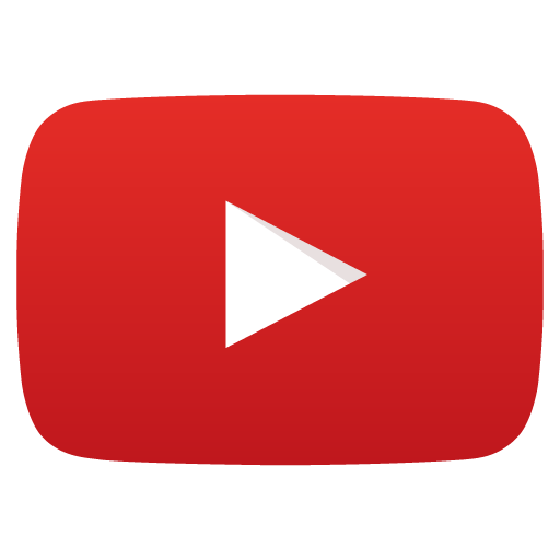 Play Icons Button Youtube Computer Icon PNG Image