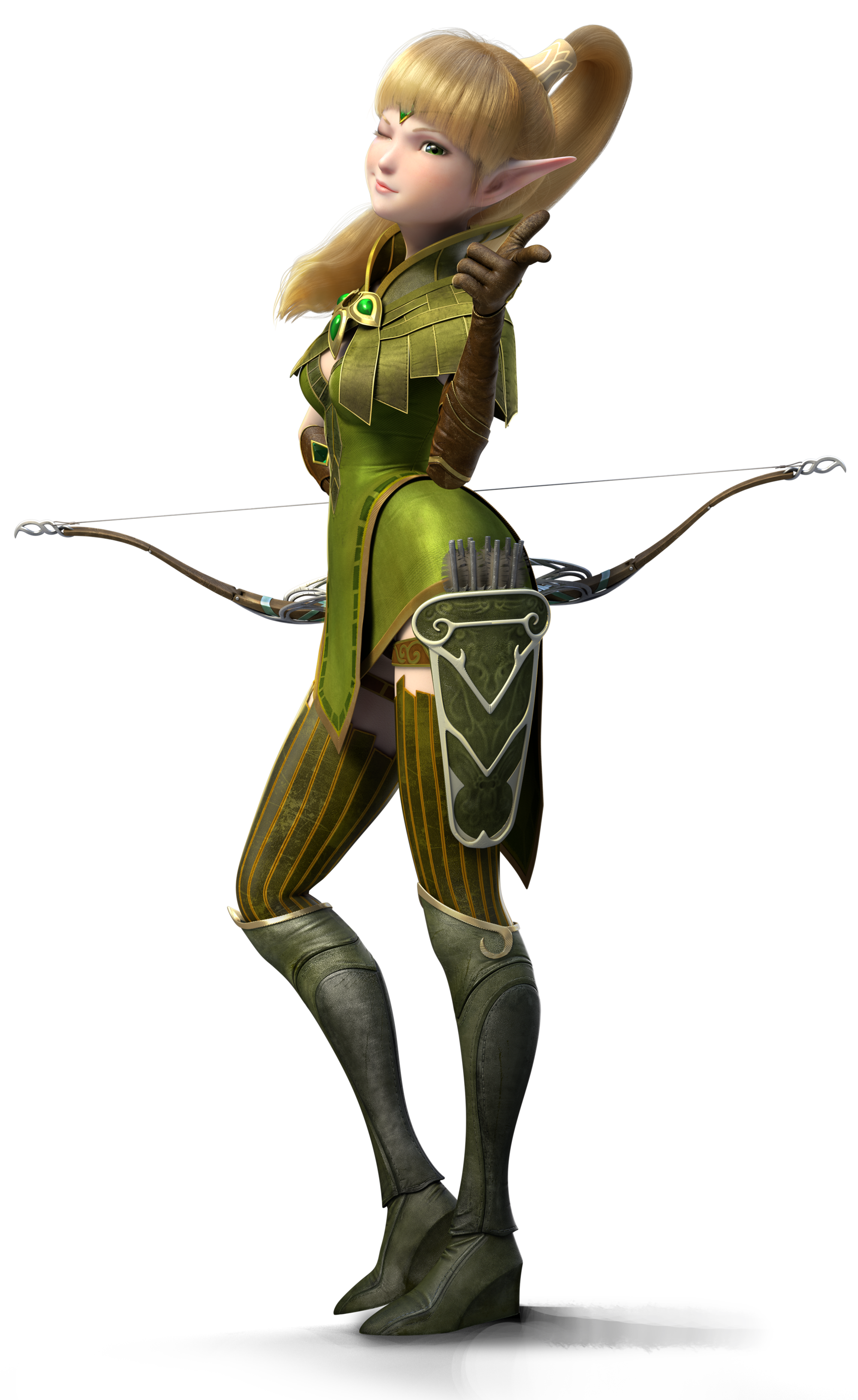 Bowyer Spear Warriors Nest Youtube Dragon Dawn PNG Image