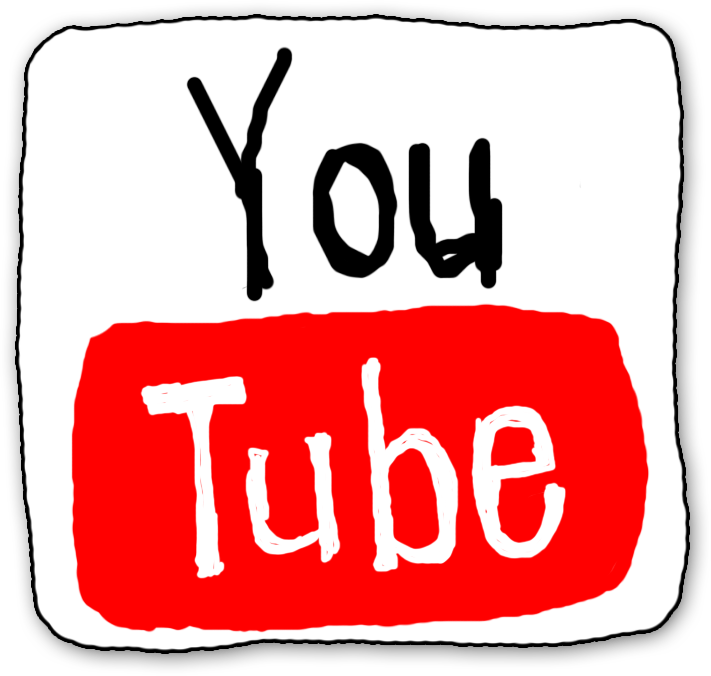 Youtube Png PNG Image