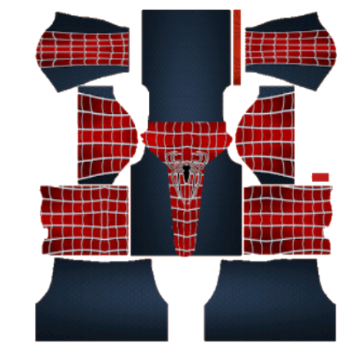 League 2016 Kit Tartan Soccer Dream PNG Image