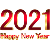 Download 2021 Free PNG photo images and clipart   FreePNGImg