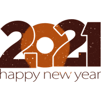 https://freepngimg.com/thumb/2021/97003-2021-clipart-png-new-year-thumb.png