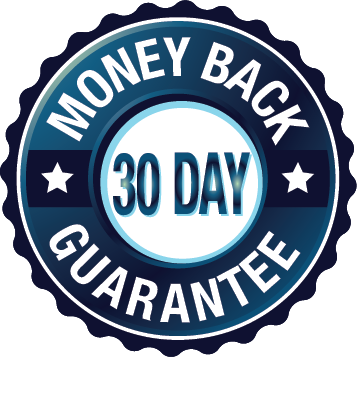 30 Day Guarantee Png Picture PNG Image