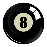 8 Ball Pool Photos PNG Image
