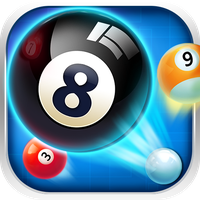 8 Ball Pool File PNG Image
