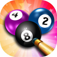 8 Ball Pool Image PNG Image