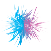 Abstract Png Picture PNG Image