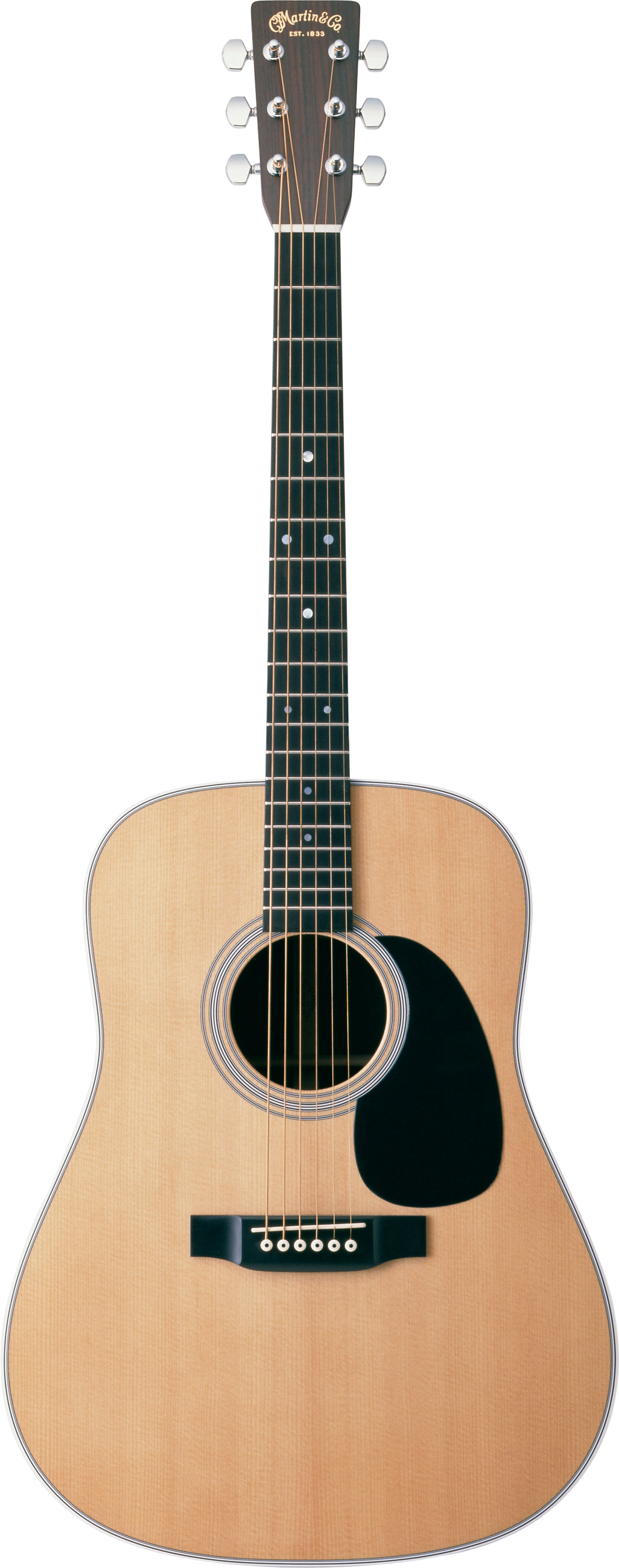 Acoustic Guitar Free Png Image PNG Image
