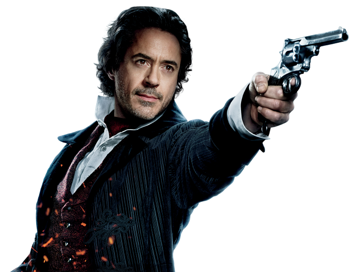Actor File PNG Image