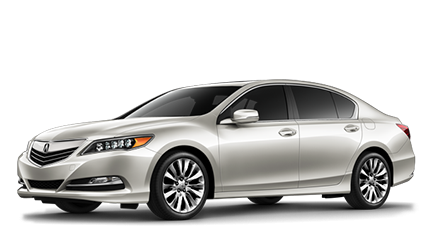 Acura Free Download Png PNG Image