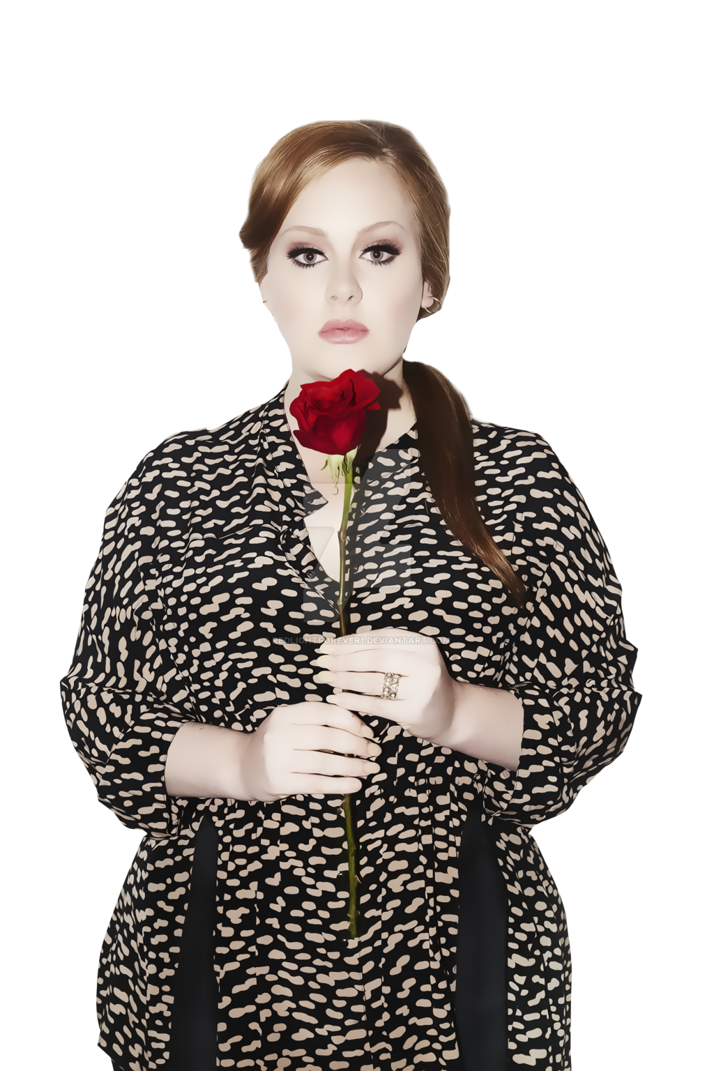 Adele Png Hd PNG Image