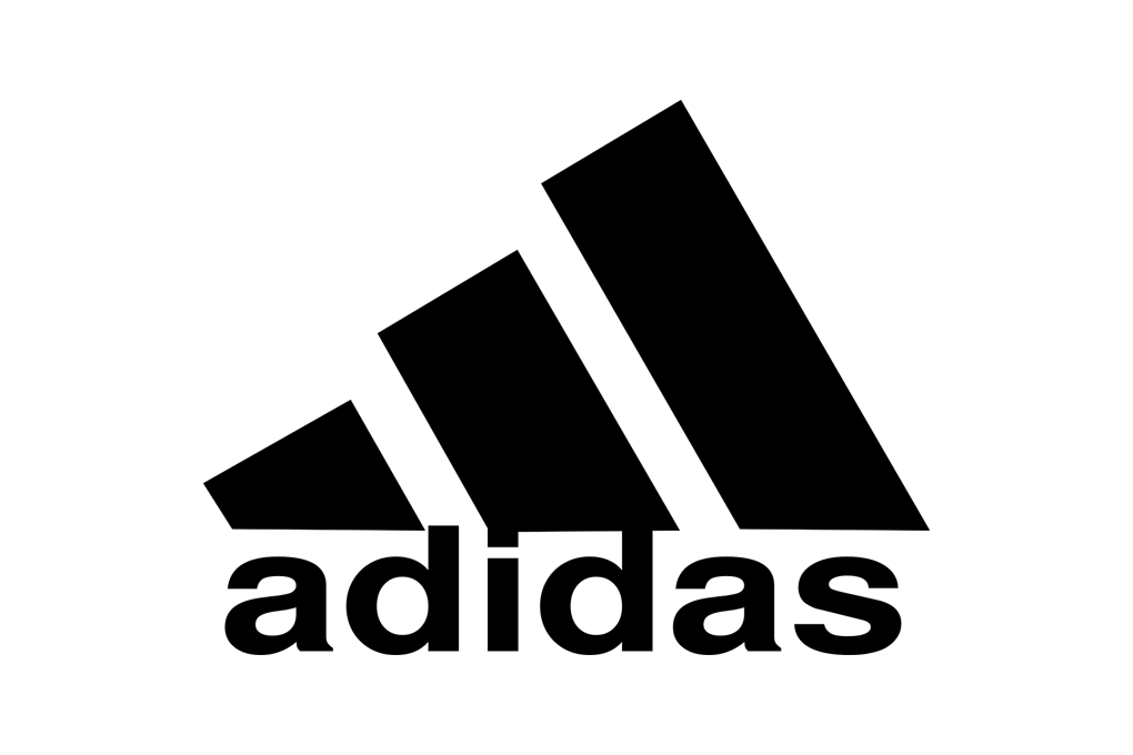 Download Stan Logo Smith Shoe Adidas Free Frame HQ PNG ...