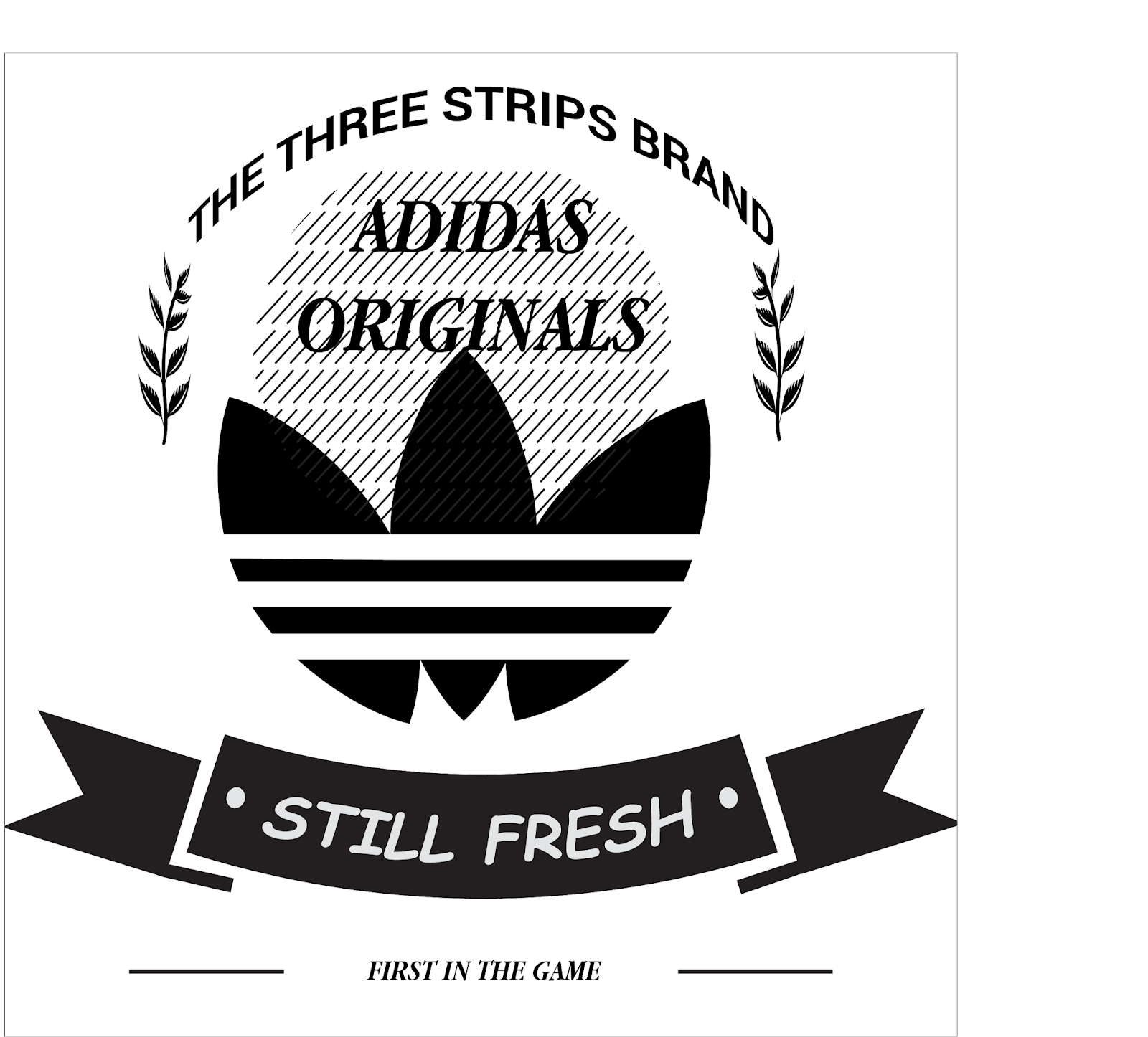 Superstar Originals Adidas Shoe Hoodie Logo PNG Image