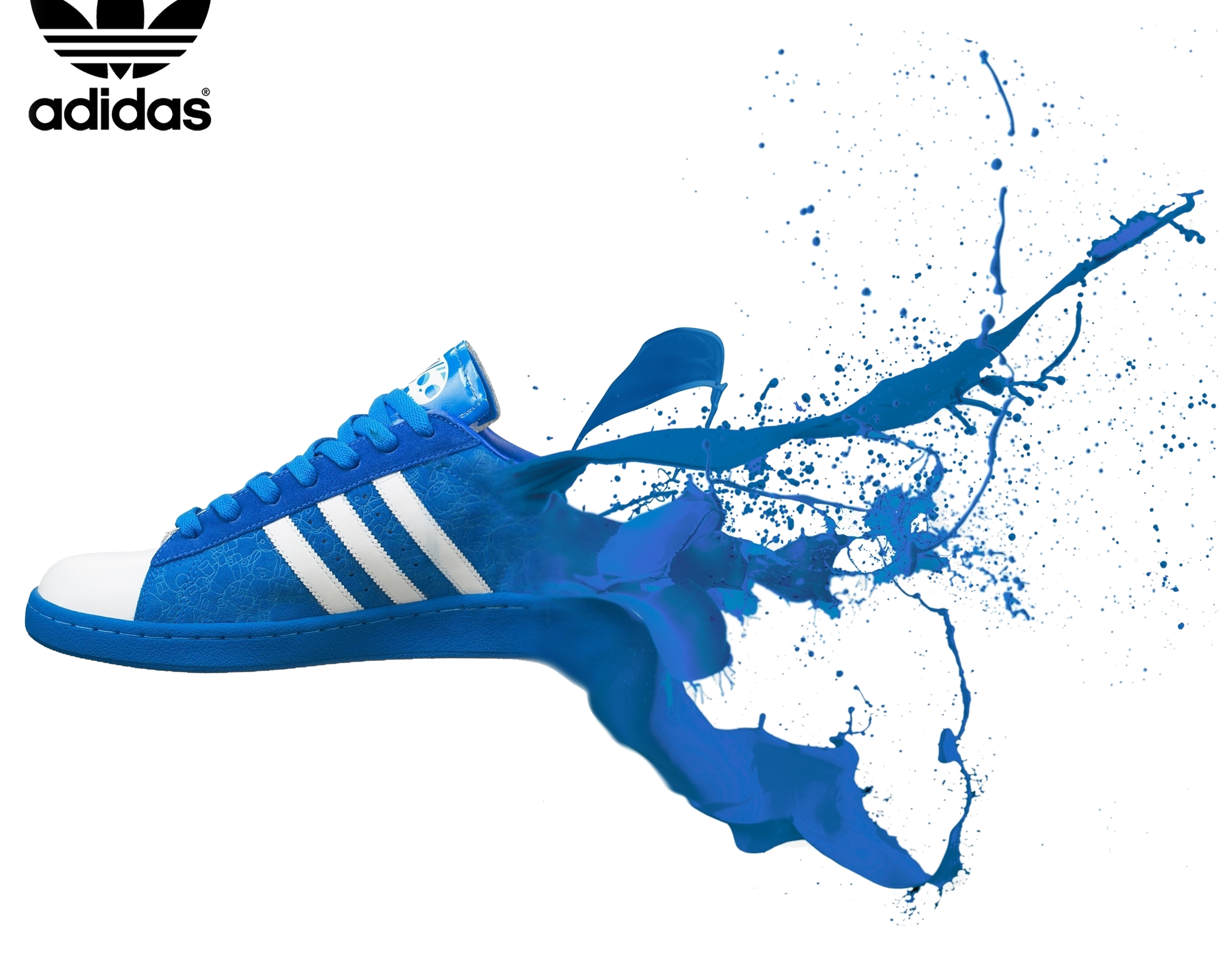 Originals Adidas Football Boot Running Sneakers Shoe PNG Image