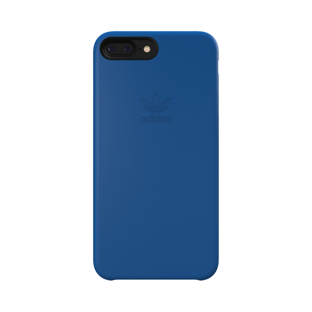 Blue Airpods Apple Cobalt Plus Iphone PNG Image