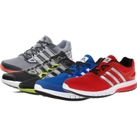 Similar Adidas Shoes PNG Image