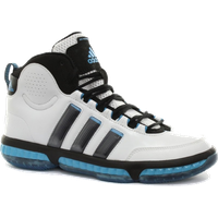 077e331001e2c Download Adidas Shoes Free PNG photo images and clipart