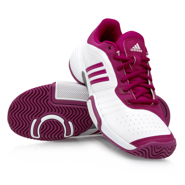 Adidas Shoes Free Download Png PNG Image